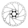 Shimano SM-RT64 Brake Rotor W/ Lock Ring 160mm