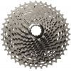 Shimano XTR CS-M9001 Cassette M9001 11 SP, 11-40T, for 1X, 2X or 3X