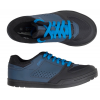 Shimano SH-GR500 Youth Shoes Men's Size 33 in Navy