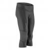 Louis Garneau Neo Pwr Airzone W Bibpants Women's Size Medium in Black