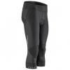 Louis Garneau Optimum W's Cycling Pants Women's Size Small in Black