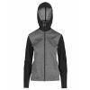 Assos Women Trail Fall Jacket Women's Size Medium in Black