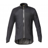 Mavic Cosmic H2O Jacket Men's Size Small in Black