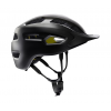 Mavic Deemax Pro MIPS Helmet Men's Size Small in Darkest Spruce
