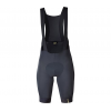 Mavic Allroad Bib Short Men's Size Small in Total Eclipse