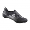Shimano SH-IC500 Women's Shoes Size 38 in Black