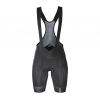 Mavic Essential Bib Short Men's Size Small in Total Eclipse