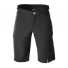 Mavic Essential Baggy Short Men's Size Small in Black