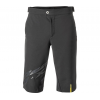 Mavic Deemax Pro Short Men's Size Small in Black