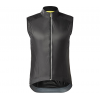 Mavic Essential Vest Men's Size Small in Black
