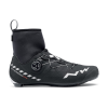 Northwave Extreme RR 3 GTX Shoes 2019 Men's Size 36 in Black