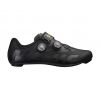 Mavic Cosmic Pro II Shoes Men's Size 6 in White