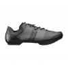 Mavic Allroad Pro Shoes Men's Size 6 in Black