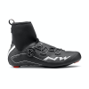 Northwave Flash GTX Shoes 2019 Men's Size 36 in Black