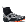 Northwave Raptor GTX Shoes 2019 Men's Size 36 in Black
