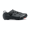 Northwave Raptor TH Shoes 2019 Men's Size 36 in Black