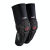 G-Form Pro Rugged Elbow Pads Men's Size Extra Small in Black