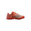 Mavic XA Matryx(R) Shoes Men's Size 6 in Black