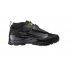 Mavic Deemax Elite Shoes Men's Size 6 in Poseidon