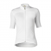 Mavic Essential Jersey Men's Size Small in White