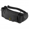 Mavic XA Belt 3L Black