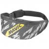 Mavic Deemax Belt Black