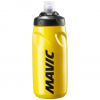 Mavic H2O Bottle .6L YELLOW MAVIC