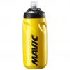Mavic H2O Bottle .6L YELLOW MAVIC