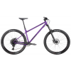 Norco Torrent HT S2 Bike 2020 Purple/Black Small