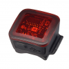 Specialized Flashback Taillight Black