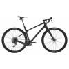 EVIL Chamois Hagar AXS Gravel Bike 2020 Small, Black