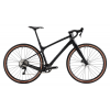 EVIL Chamois Hagar GRX Gravel Bike 2020 Small, Black