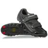 Shimano SH-M065 Shoes Men's Size 48 in Black
