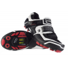 Shimano SH-XC61 SPD Shoe Men's Size 46 in White