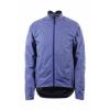 Sugoi Zap Bike Jacket Men's Size Medium in Blue