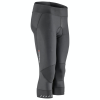 Louis Garneau Optimum 2 W's Bibtights Women's Size Small in Black