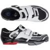 Shimano SH-XC51 MTB Shoes Men's Size 44 in Black