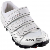 Shimano SH-Wm50Wb Women's Shoes Size 42 in White