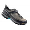 Shimano SH-XM7 Mountain Shoes Men's Size 41 in Grey