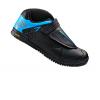 Shimano SH-AM7 Mountain Shoes Men's Size 42 in Black
