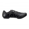 Mavic Cosmic Boa SPD Men's Size 6 in Black