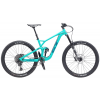 GT Force 29 Expert 2020 Small, Pitch Green