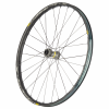 "Mavic Deemax Elite 29"" Wheel Front Boost 15x110"