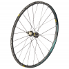 "Mavic Crossmax Elite 29"" Wheel Front Boost 15x110"