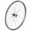 "Mavic Crossmax Elite 27.5"" Wheel Front Boost 15x110"