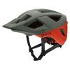 Smtih Session Mips Helmet Men's Size Small in Matte Vapor/Klein Fade