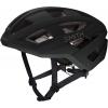 Smith Portal Mips Helmet Men's Size Small in Matte Black