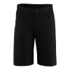 Louis Garneau Range 2 Shorts Men's Size Small in Black