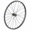 "Mavic Deemax Pro Sam Hill 29"" Wheel Front Boost 20x110"