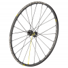 "Mavic Crossmax Pro 29"" Wheel Front Boost 15x110"